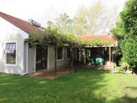 Property For Sale in Land And Zeezicht, Somerset West