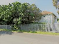 Property For Sale in Van Der Stel, Somerset West