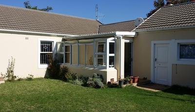 Property For Rent in Bizweni, Somerset West