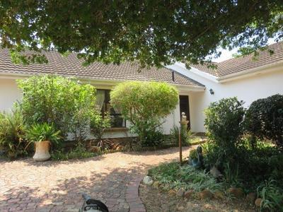 Property For Rent in Parel Valley, Somerset West