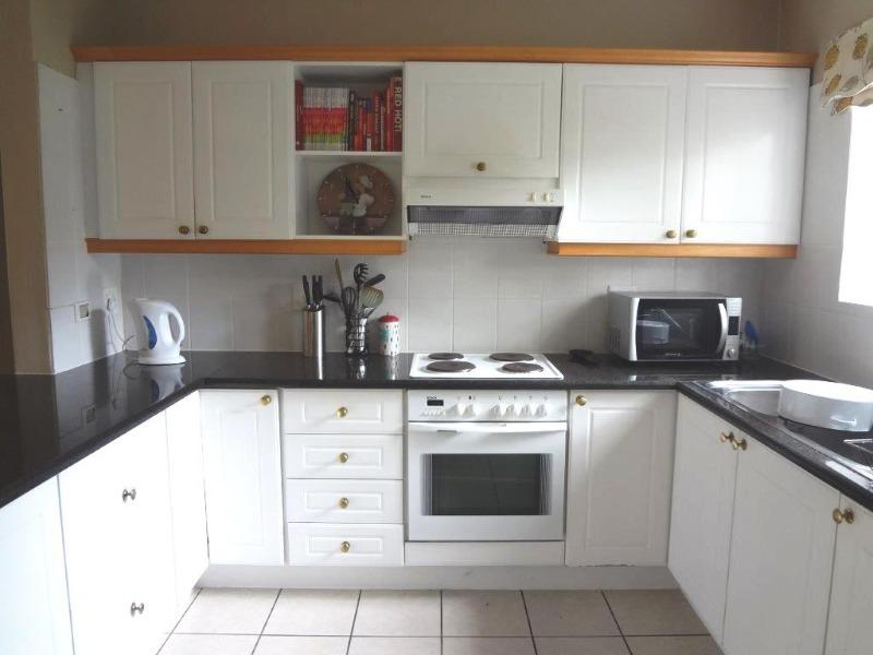 Property For Sale in Bizweni, Somerset West 2