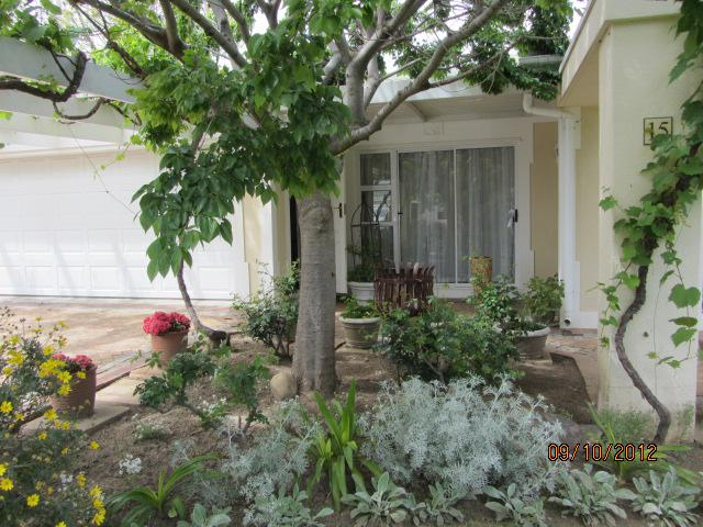 Property For Sale in Bizweni, Somerset West 4