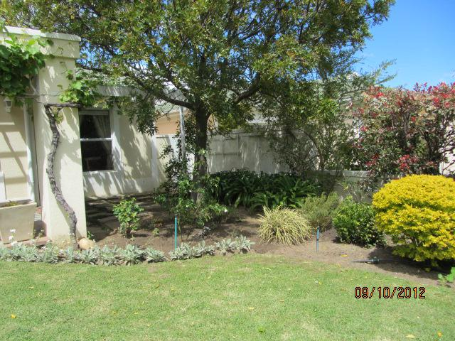 Property For Sale in Bizweni, Somerset West 15