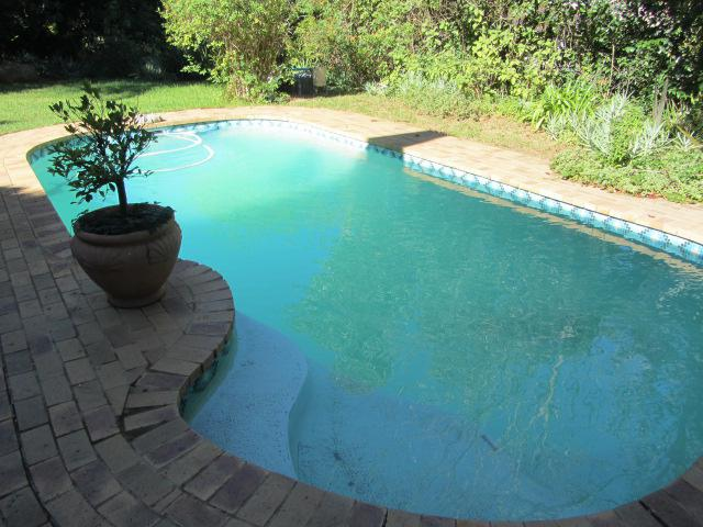 Property For Sale in Helderberg Estate, Somerset West 2