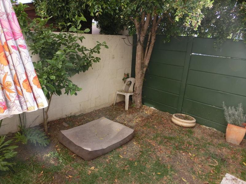 Property For Sale in Heritage Park, Somerset West 10