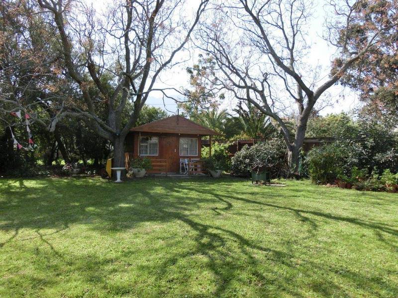Property For Sale in Golden Acre, Somerset West 4