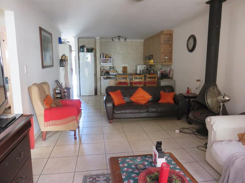 Property For Sale in Heritage Park, Somerset West 3