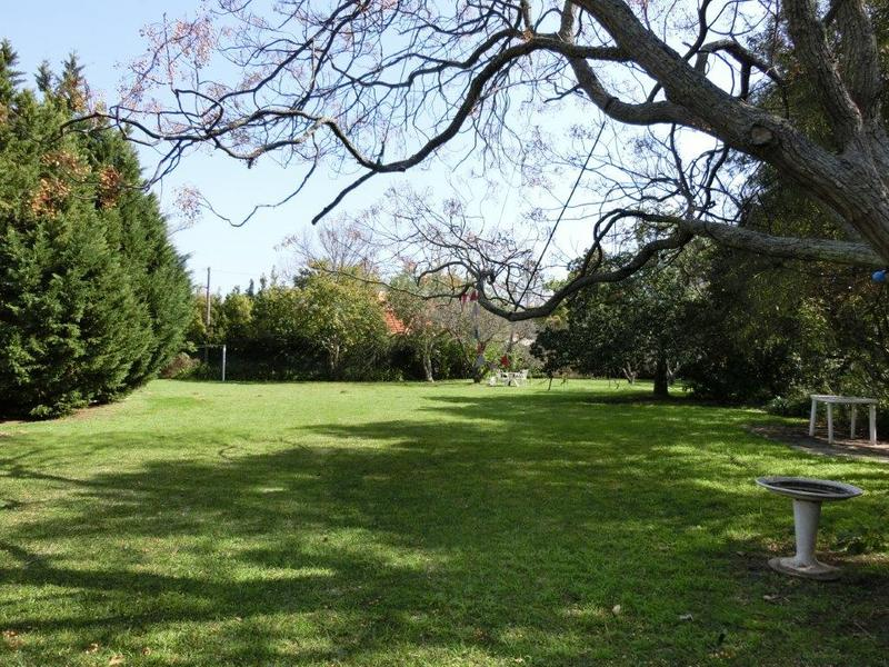 Property For Sale in Golden Acre, Somerset West 12
