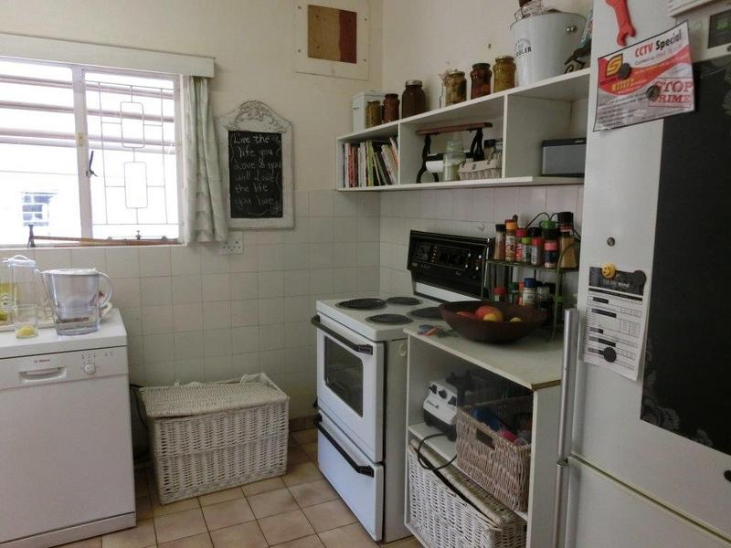 Property For Sale in Golden Acre, Somerset West 14