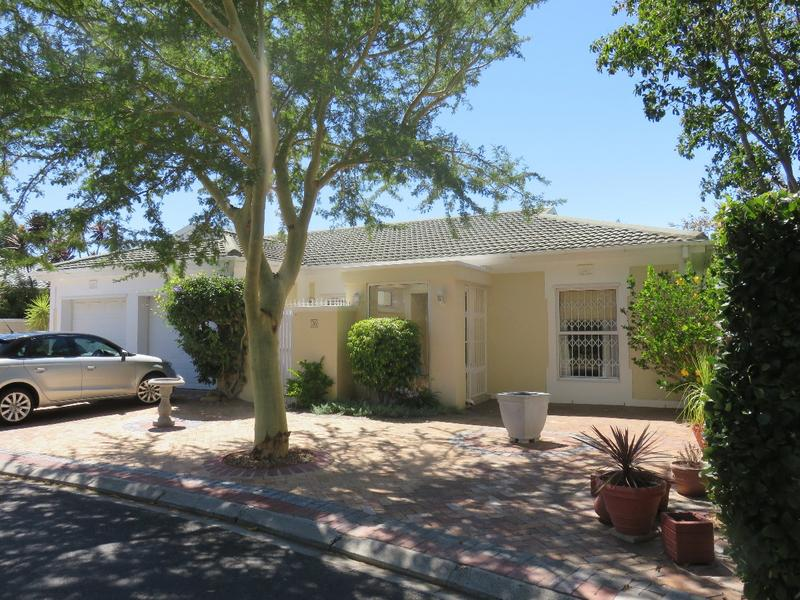 Property For Sale in Bizweni, Somerset West 1