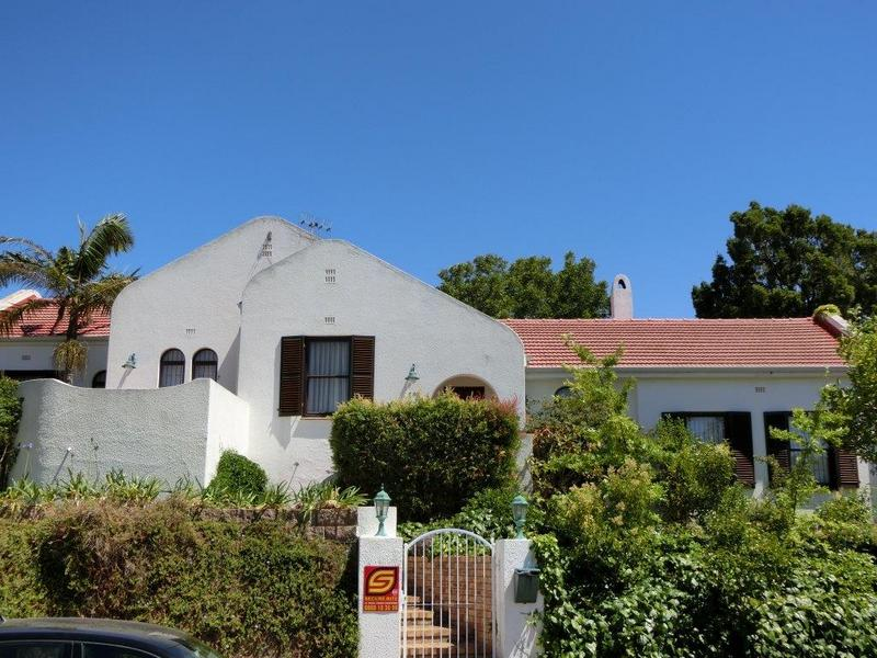Property For Sale in Montclair, Somerset West 6