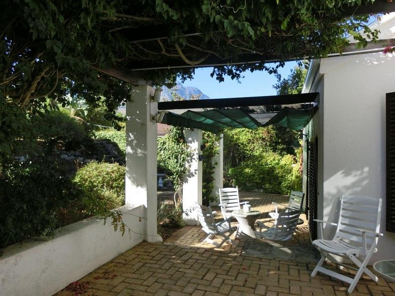 Property For Sale in Montclair, Somerset West 8