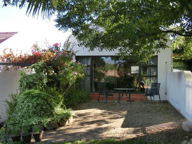 Property For Sale in Montclair, Somerset West 9