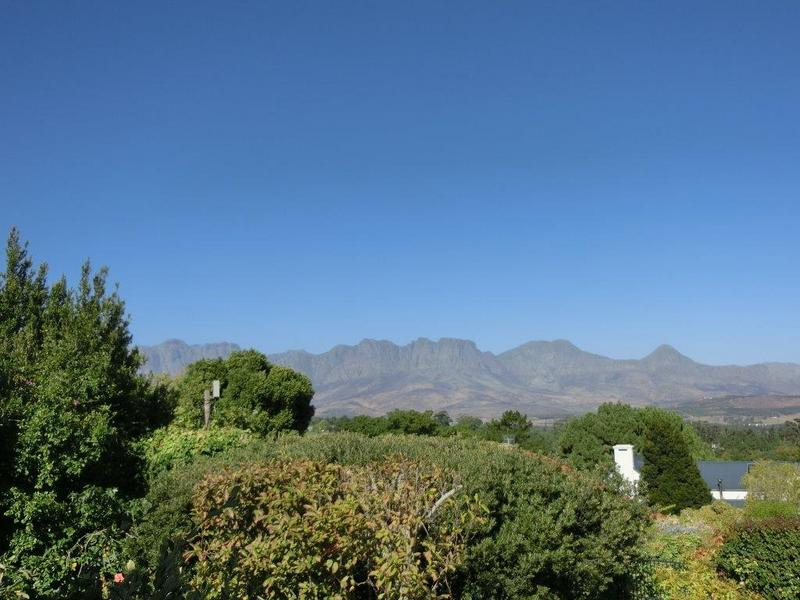 Property For Sale in Montclair, Somerset West 4