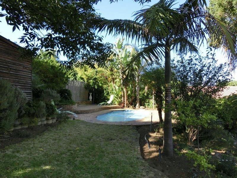 Property For Sale in Montclair, Somerset West 12