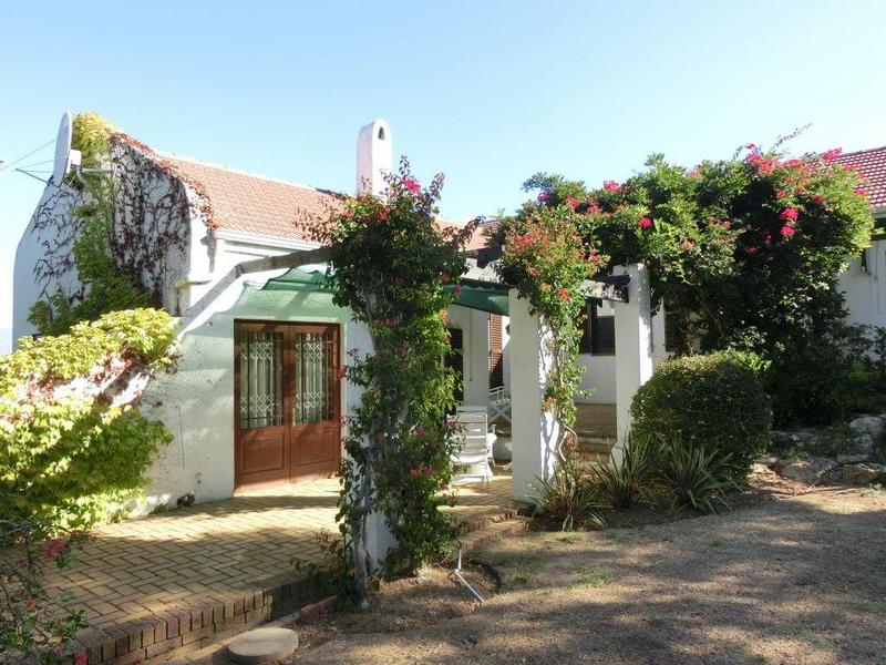 Property For Sale in Montclair, Somerset West 15