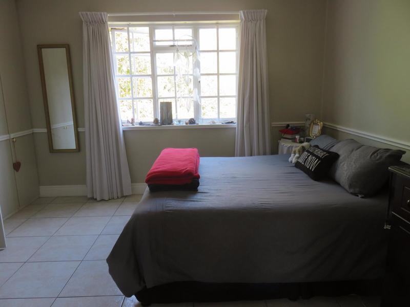 Property For Sale in Audas Estate, Somerset West 7