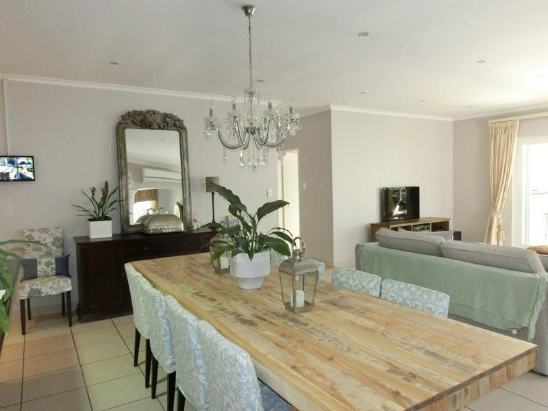 Property For Sale in Heldervue, Somerset West 3