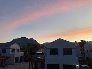 Property For Sale in Audas Estate, Somerset West