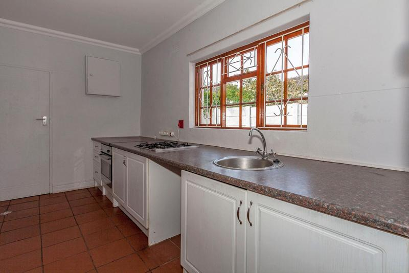 Property For Sale in Parel Valley, Somerset West 8