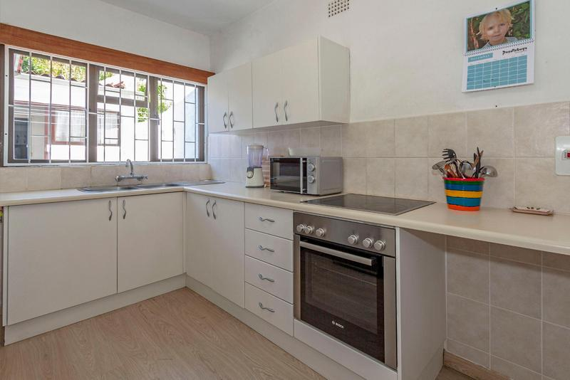 Property For Sale in Morningside, Somerset West 9