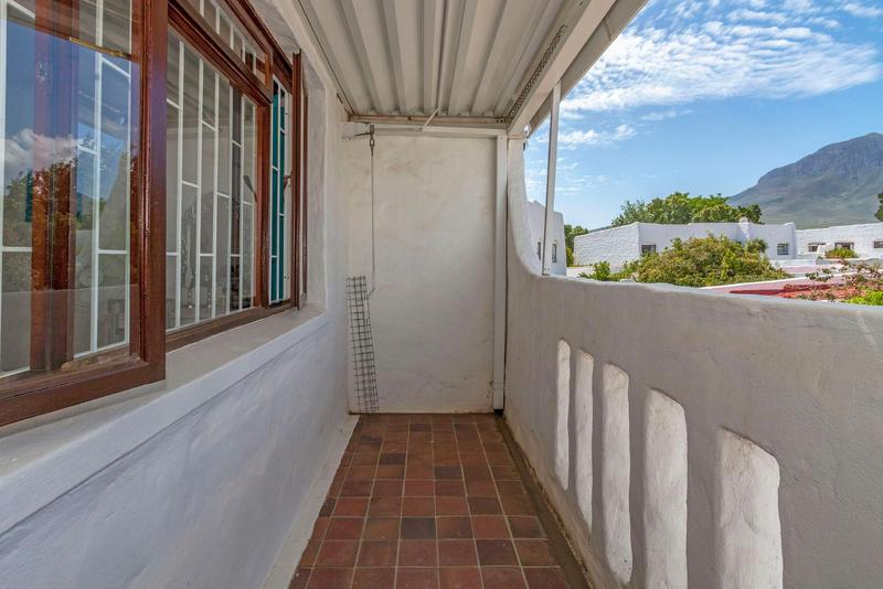 Property For Sale in Morningside, Somerset West 29
