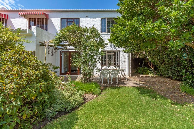 Property For Sale in Morningside, Somerset West 1