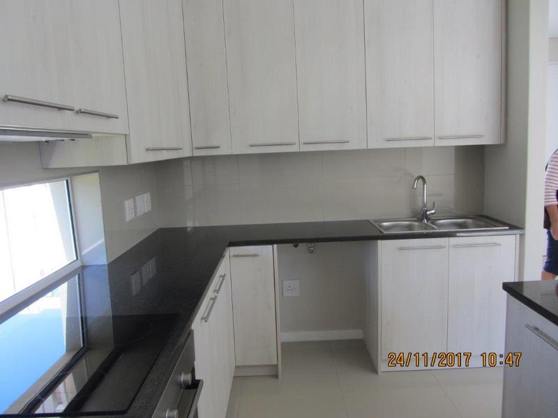 Property For Rent in Dennegeur, Somerset Lakes 2