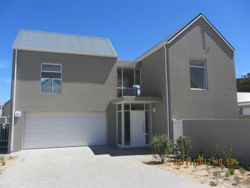 Property For Rent in Dennegeur, Somerset Lakes 7