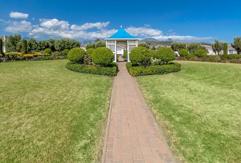 Property For Sale in Heritage Park, Somerset West 21