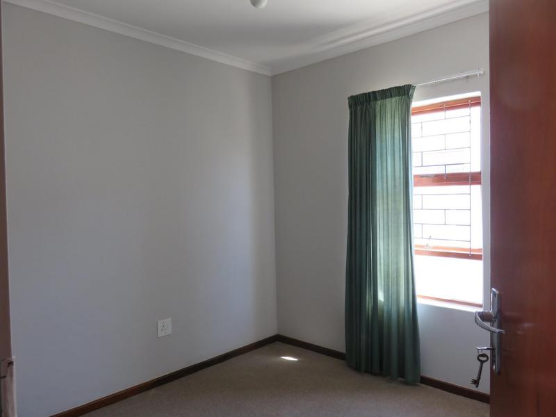 Property For Sale in Strand, Strand 12