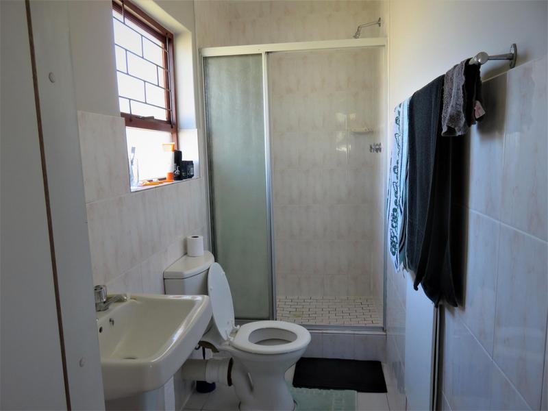 Property For Sale in Strand, Strand 13