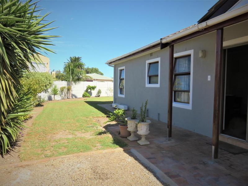 Property For Sale in Strand, Strand 2