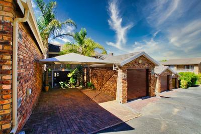 Property For Sale in Briza, Somerset West