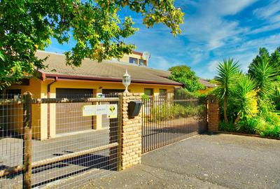 Property For Sale in Westridge, Somerset West