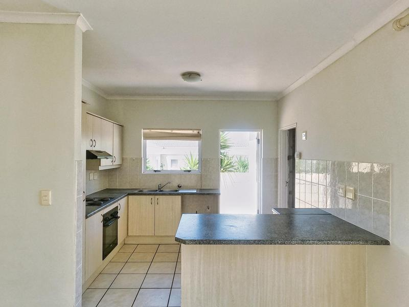 Property For Sale in Somerset Ridge, Somerset West 7