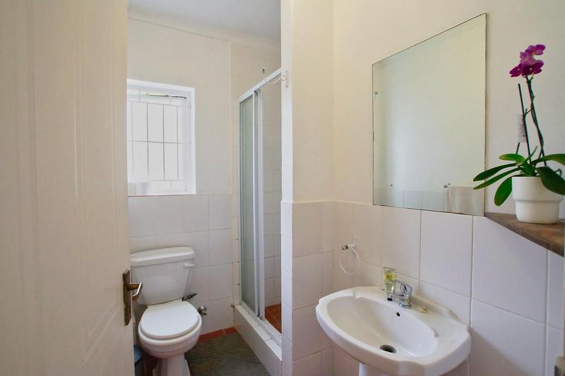 Property For Sale in Rome Glen, Somerset West 14