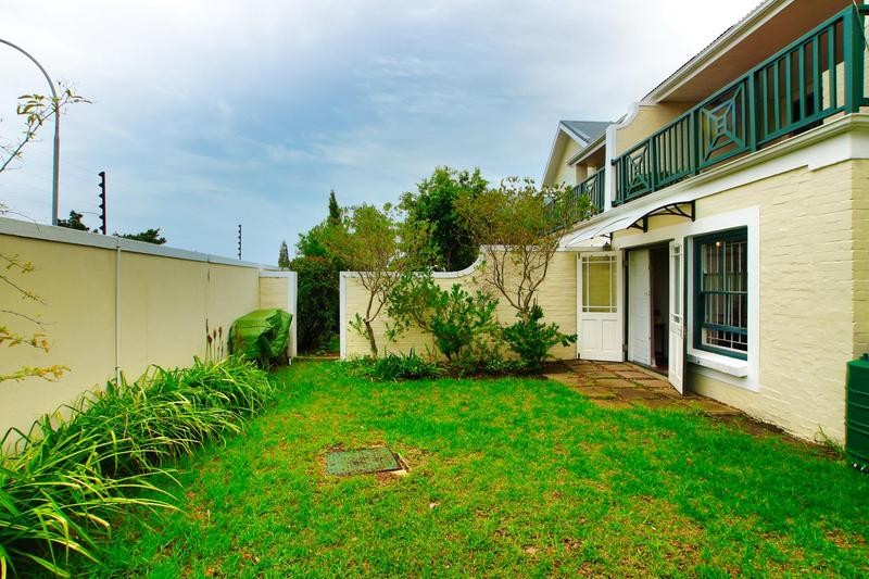 Property For Sale in Rome Glen, Somerset West 16
