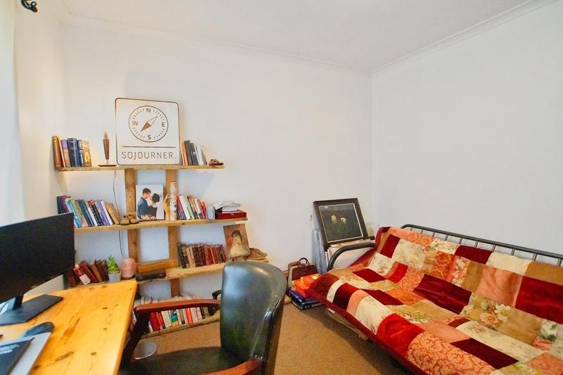 Property For Sale in Rome Glen, Somerset West 11