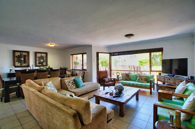 Property For Sale in Briza, Somerset West 5