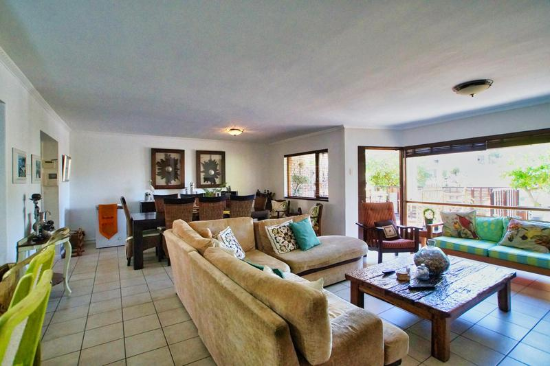 Property For Sale in Briza, Somerset West 6