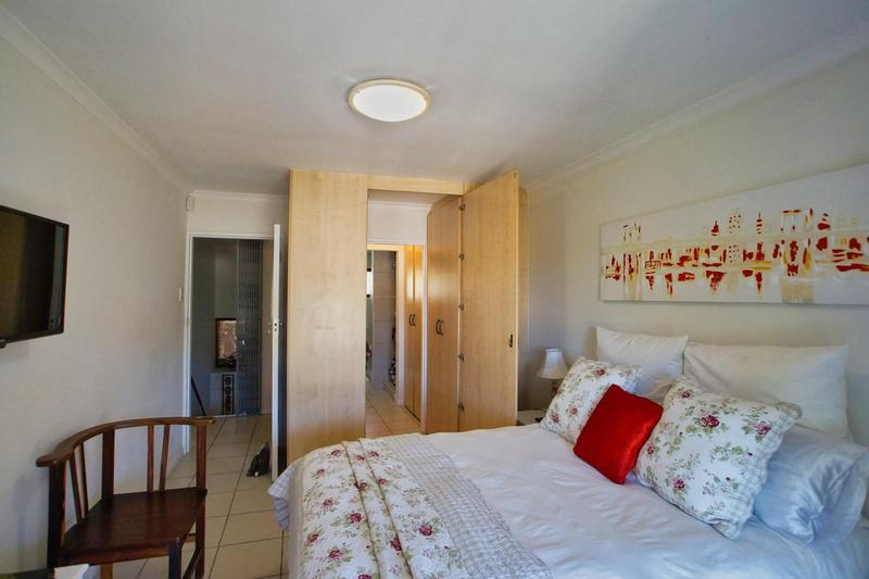 Property For Sale in Briza, Somerset West 17