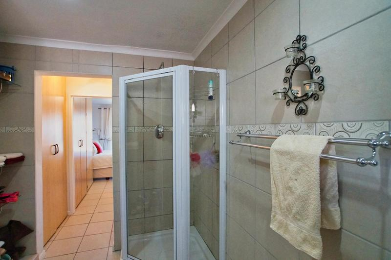 Property For Sale in Briza, Somerset West 20