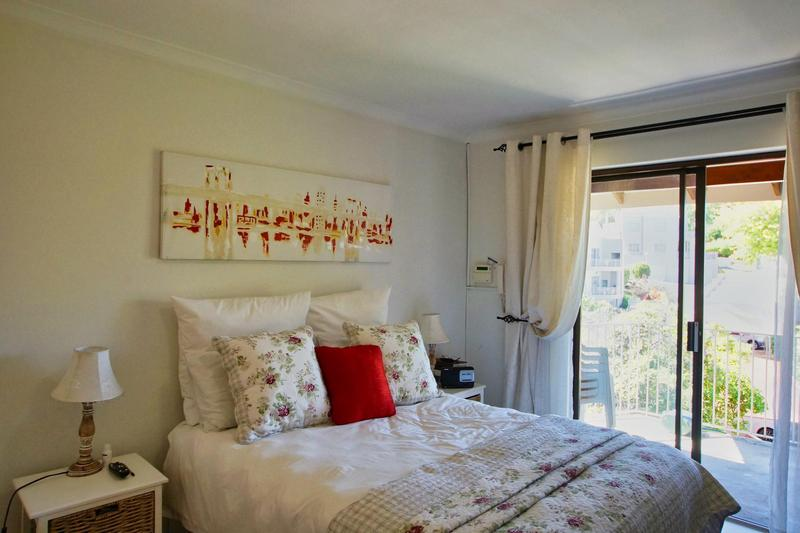 Property For Sale in Briza, Somerset West 18