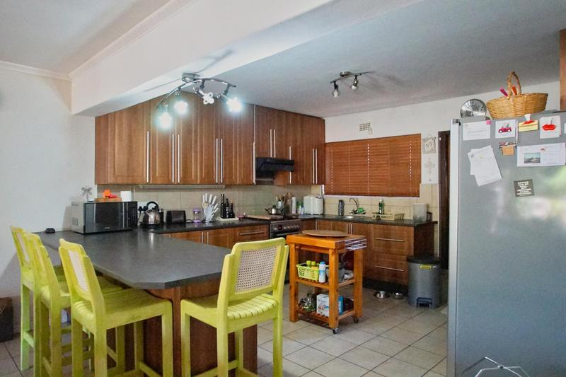 Property For Sale in Briza, Somerset West 12