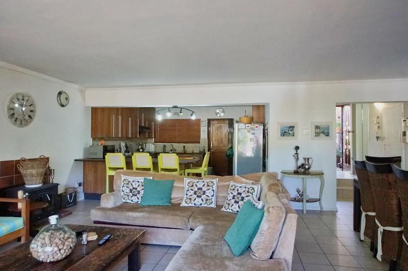 Property For Sale in Briza, Somerset West 8