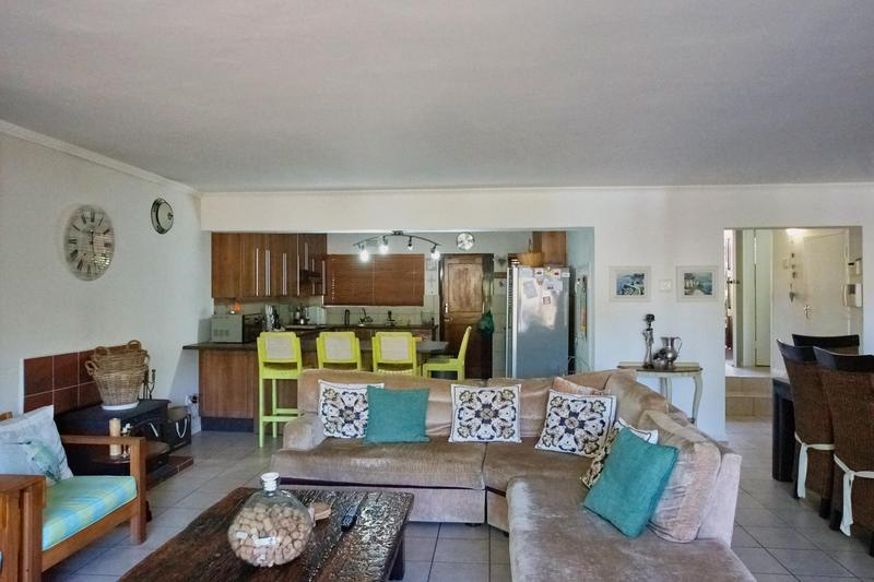 Property For Sale in Briza, Somerset West 9