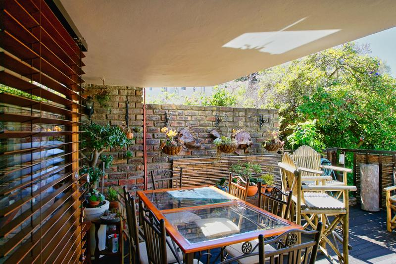 Property For Sale in Briza, Somerset West 27