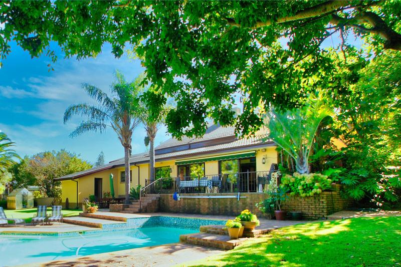 Property For Sale in Westridge, Somerset West 2