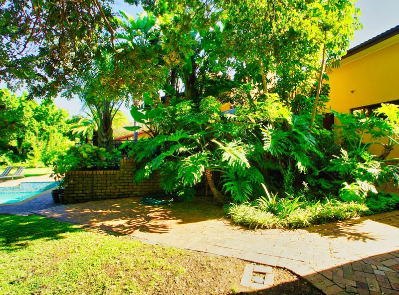 Property For Sale in Westridge, Somerset West 4